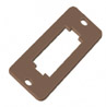 Peco PL-28 Switch Mounting Plate