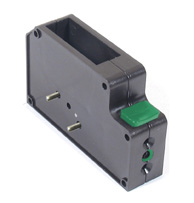 Peco PL-51 Turnout Switch Module Add-on