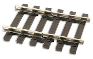 Peco SL-113 Code 75/100 Transition Track (4 Pack)