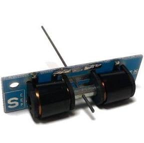 Gaugemaster PM 2 Seep Point Motor